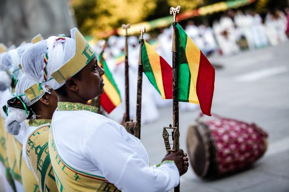 ethiopianfest-1%cf%84%cf%8d%cf%80%ce%bf%cf%82-26