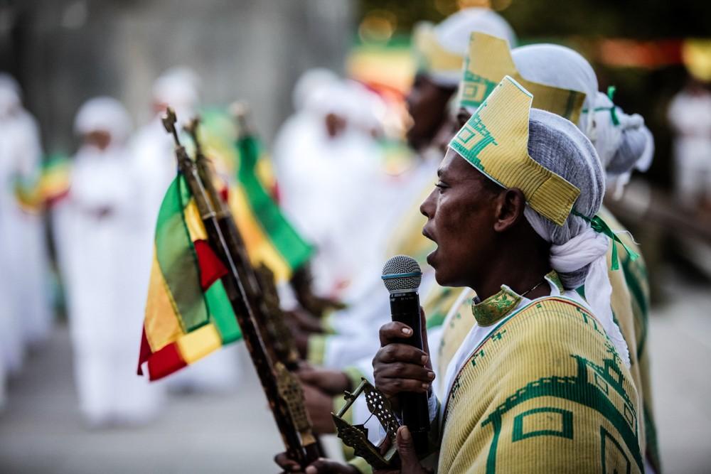 ethiopianfest-1%cf%84%cf%8d%cf%80%ce%bf%cf%82-27