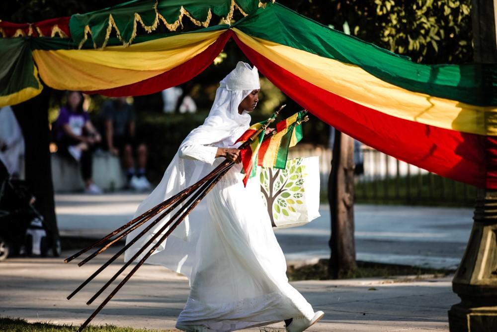 ethiopianfest-1%cf%84%cf%8d%cf%80%ce%bf%cf%82-28