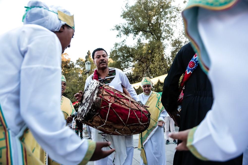 ethiopianfest-1%cf%84%cf%8d%cf%80%ce%bf%cf%82-34