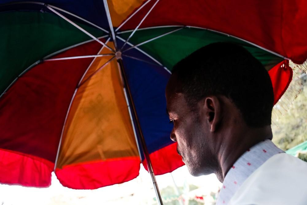 ethiopianfest-1%cf%84%cf%8d%cf%80%ce%bf%cf%82-35