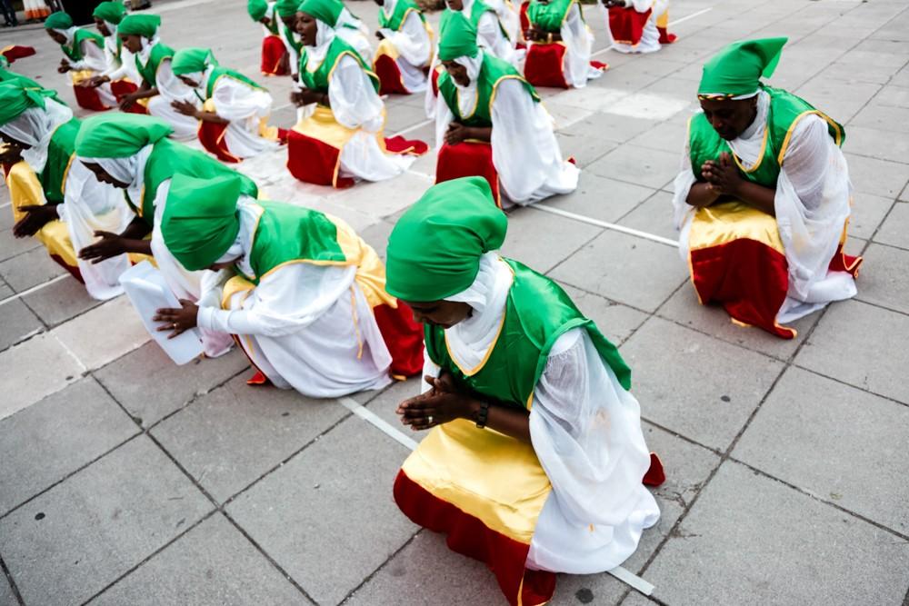 ethiopianfest-1%cf%84%cf%8d%cf%80%ce%bf%cf%82-37