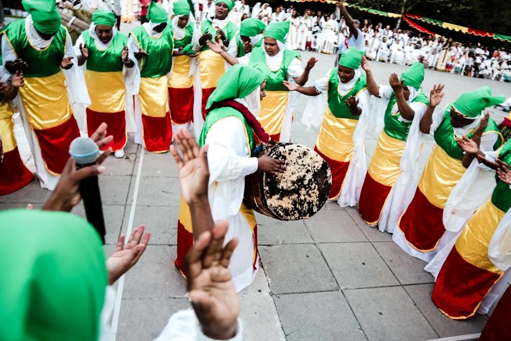 ethiopianfest-1%cf%84%cf%8d%cf%80%ce%bf%cf%82-38