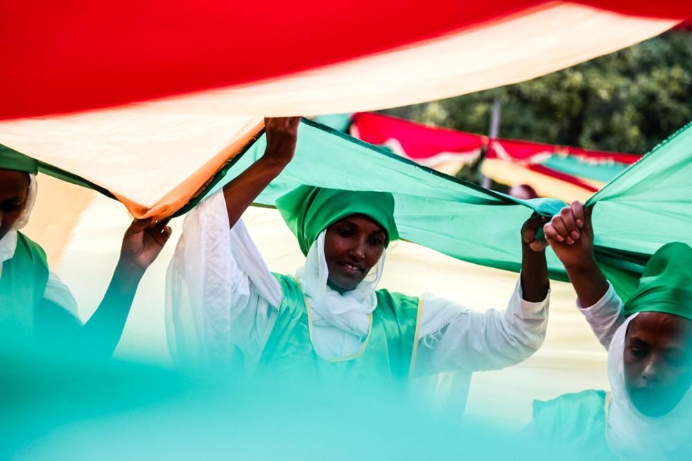 ethiopianfest-1%cf%84%cf%8d%cf%80%ce%bf%cf%82-39