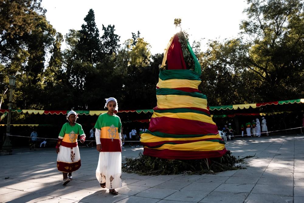 ethiopianfest-1%cf%84%cf%8d%cf%80%ce%bf%cf%82-4