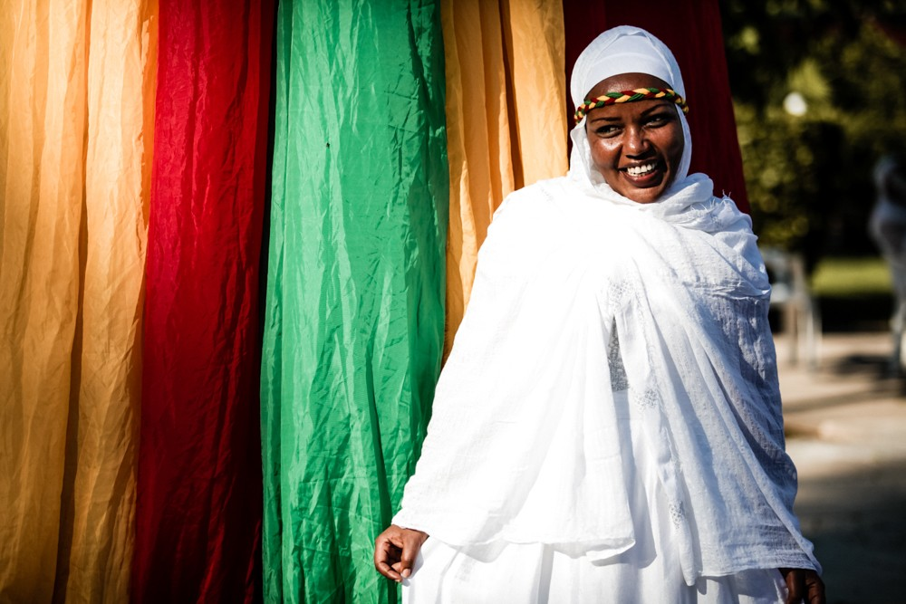 ethiopianfest-1%cf%84%cf%8d%cf%80%ce%bf%cf%82-42