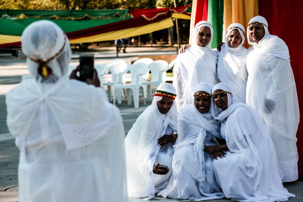 ethiopianfest-1%cf%84%cf%8d%cf%80%ce%bf%cf%82-43