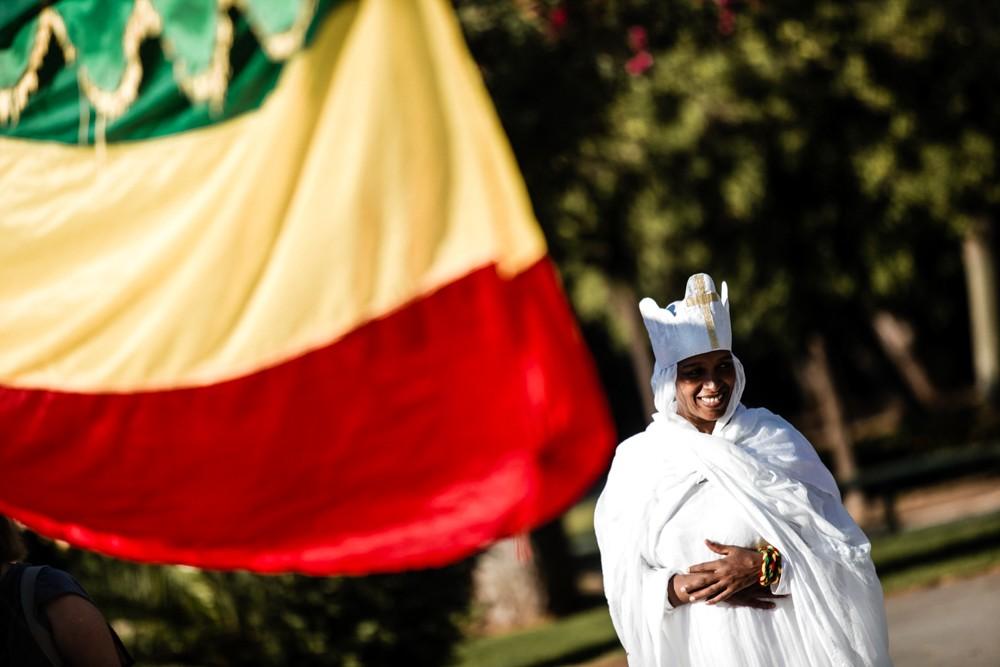 ethiopianfest-1%cf%84%cf%8d%cf%80%ce%bf%cf%82-45