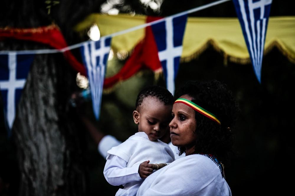 ethiopianfest-1%cf%84%cf%8d%cf%80%ce%bf%cf%82-8