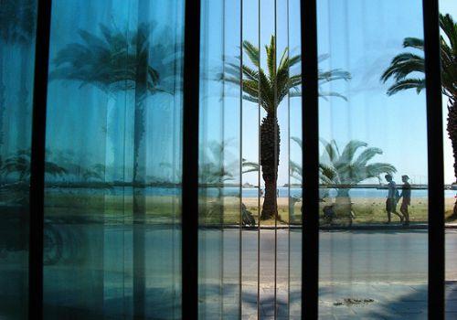 Πάμε παραλία/ φωτό: Σπύρος Τσακίρης