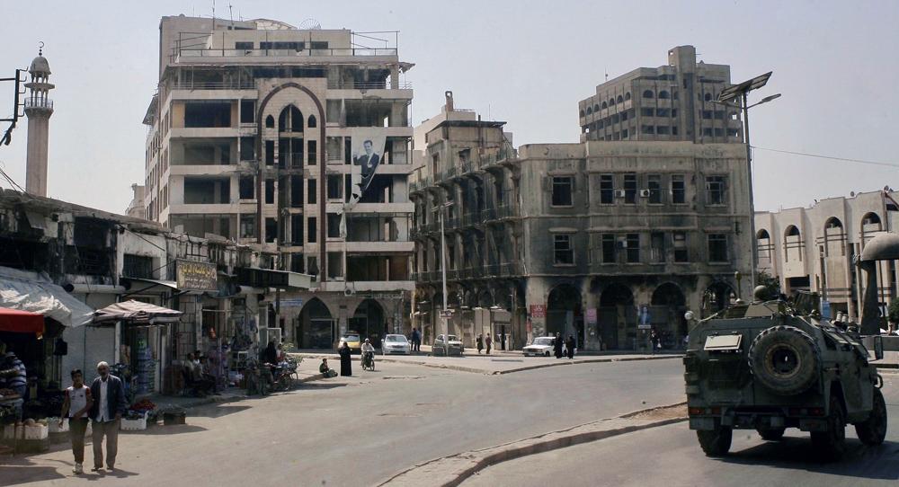 syriaereipia-2