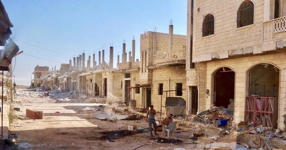syriaereipia-4