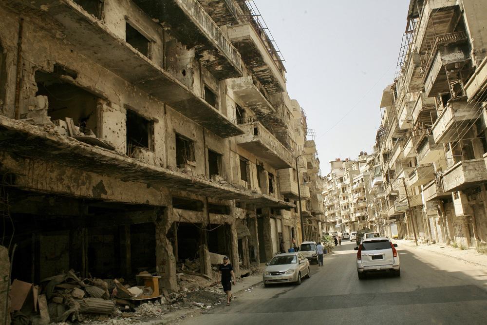syriaereipia-6