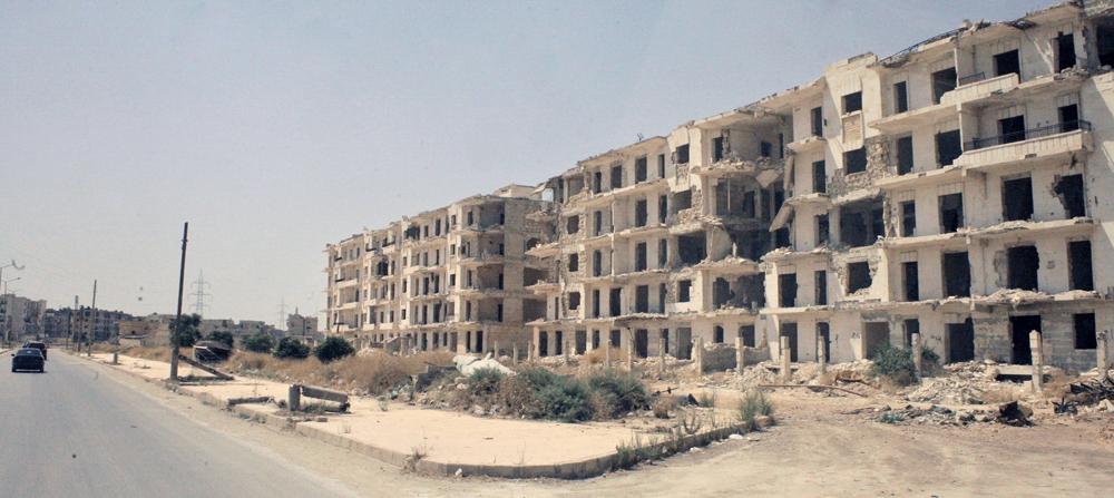 syriaereipia-9