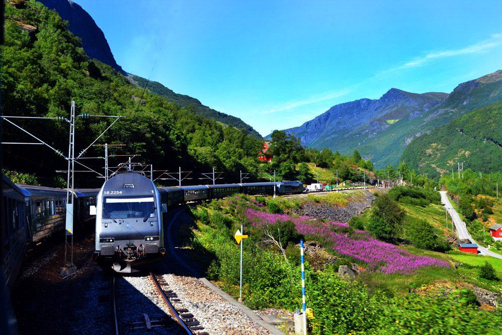 treno-flamsbana-2